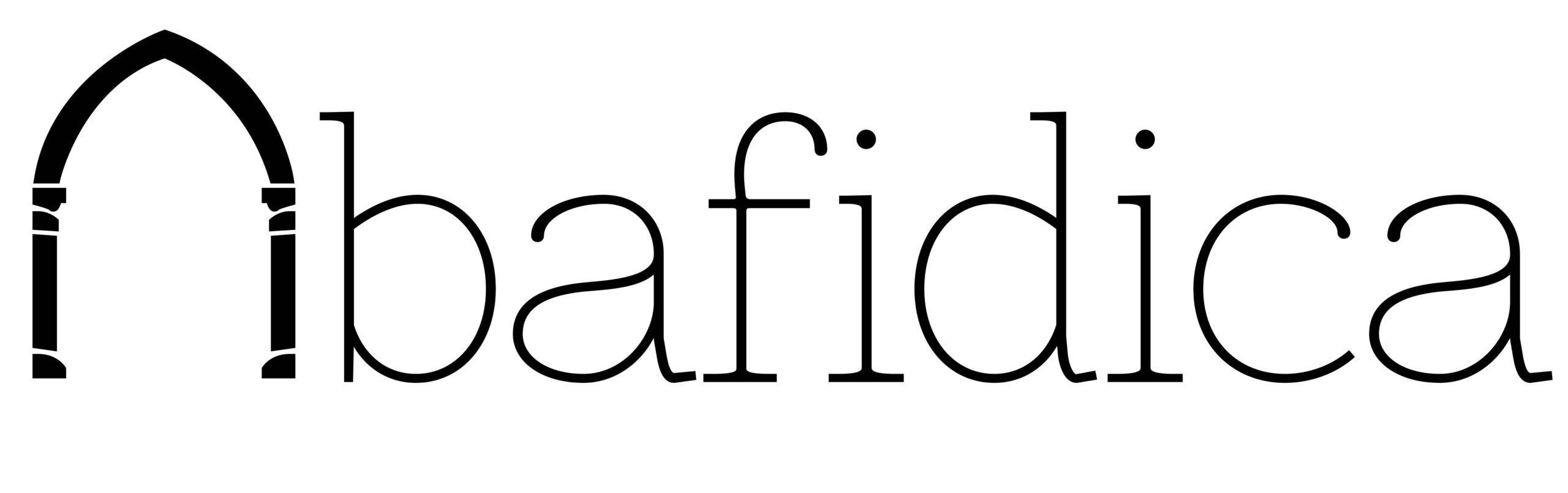 bafidica.com